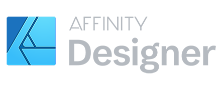 Small Business Website Design Tools | Affinity Designer