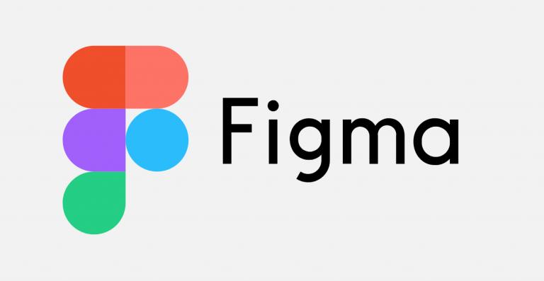 Small Business Website Design Tools | Figma