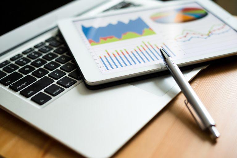Familiarize with Data Analytics