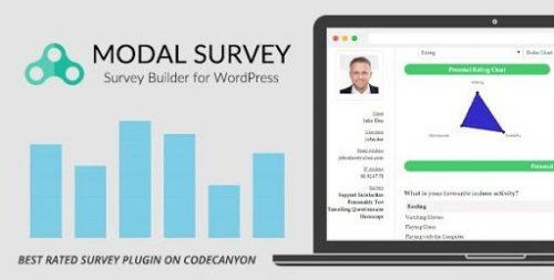 Maven Website Survey Plugin